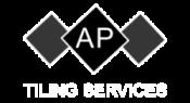 AP Tiling Services